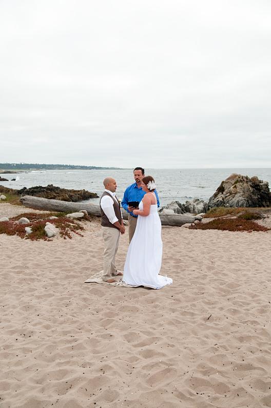 Cooper + Molly Wedding